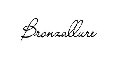 bronzallure-logo