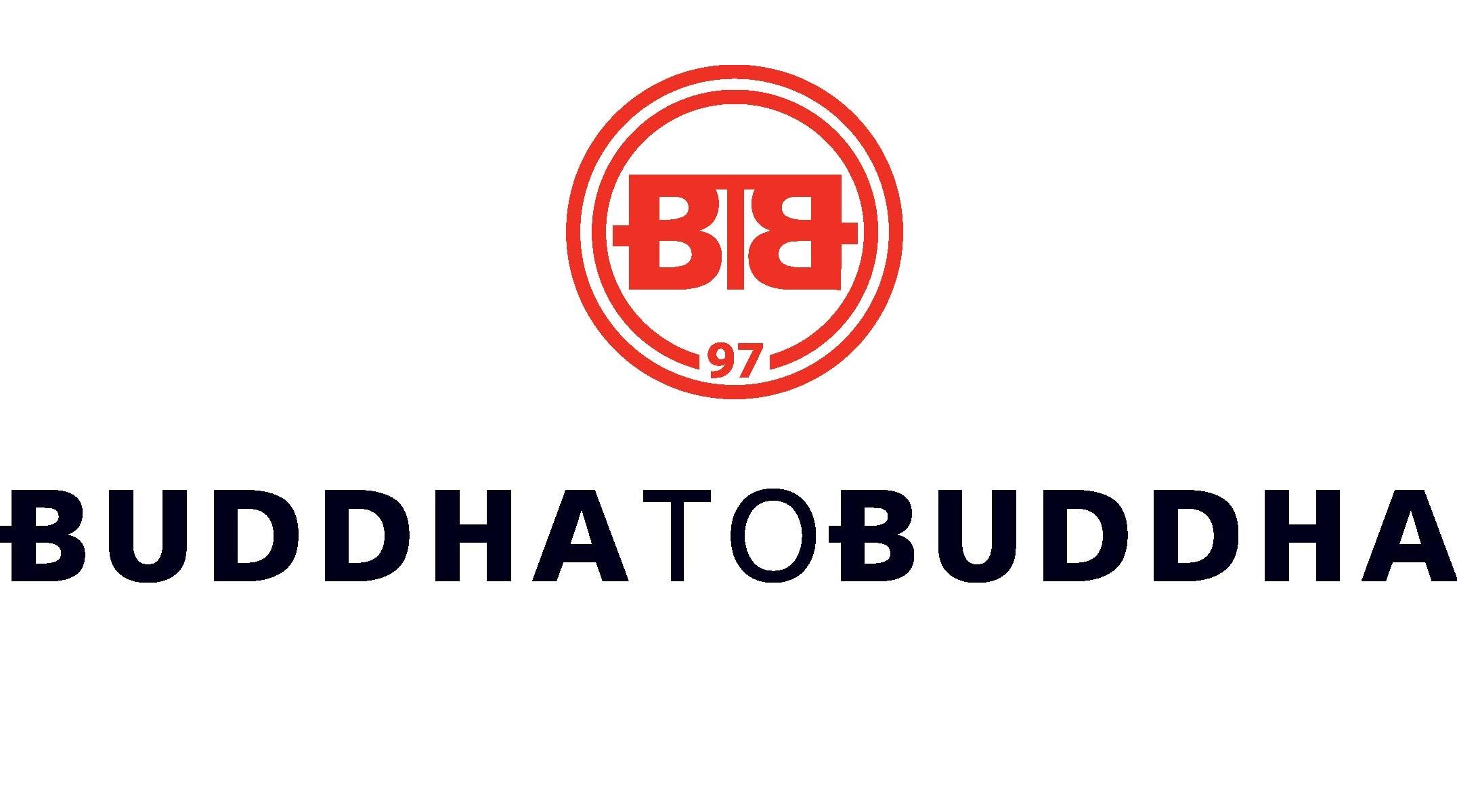 buddha-logo