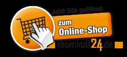 Zum Online-Shop Raumkult24