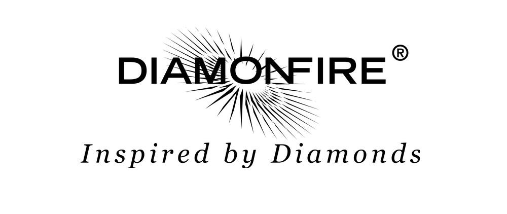 diamonfire-logo