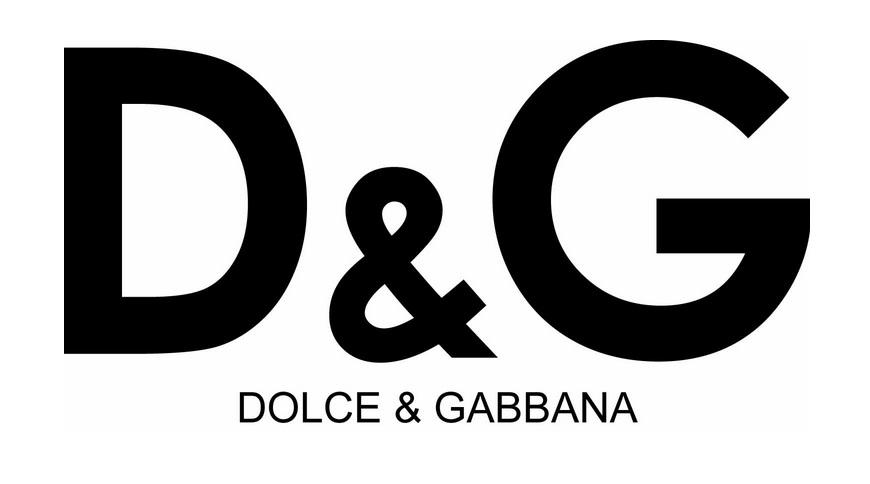 dolcegabbana-logo