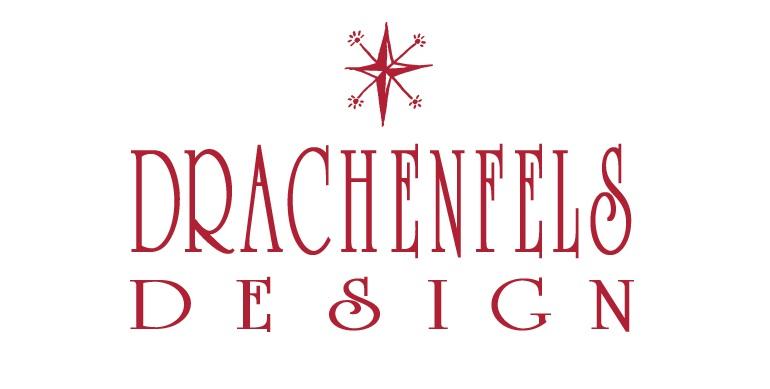 drachenfels-logo