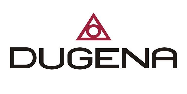dugena-logo