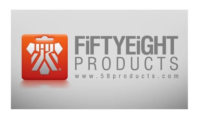 fiftyeight-logo