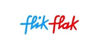 flikflak-logo