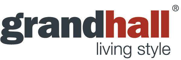 grandhall-logo