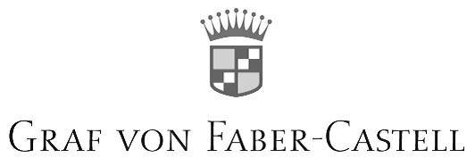gvfc-logo