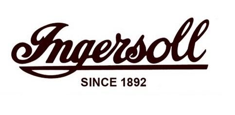 ingersoll-logo