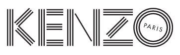 kenzo-logo