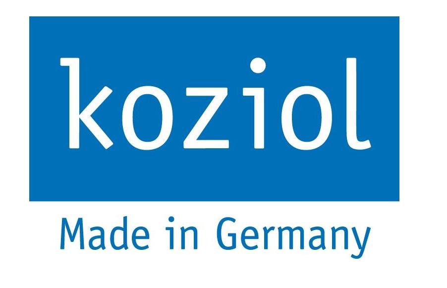 koziol-logo