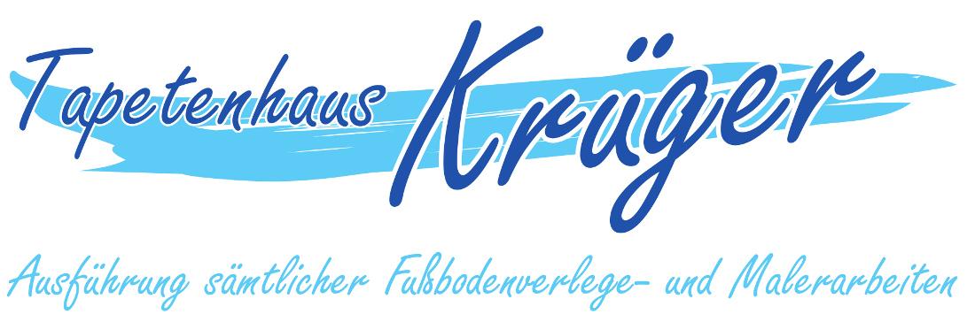 Tapetenhaus Krüger