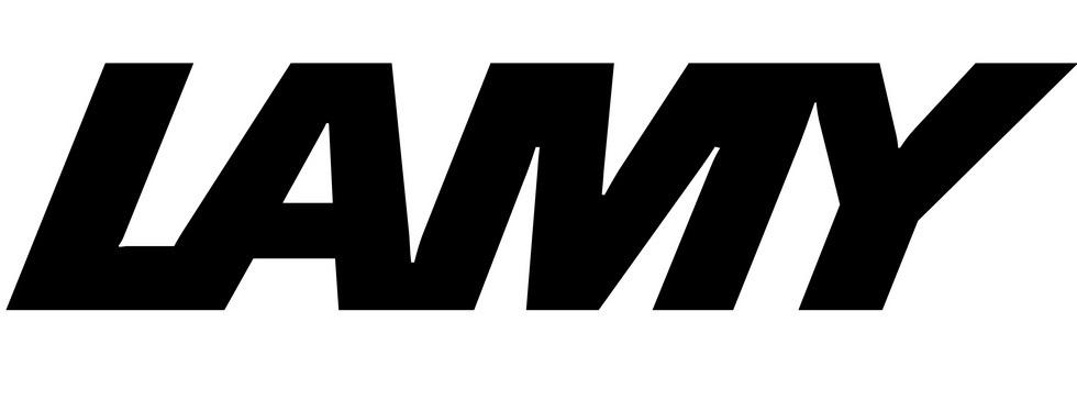 lamy-logo