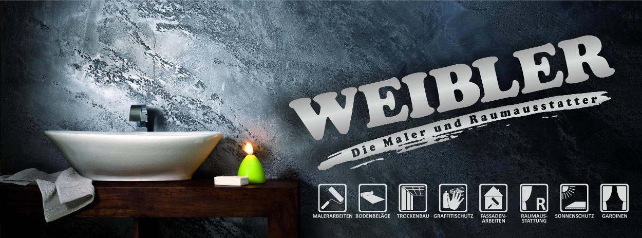 Stefan Weibler GmbH