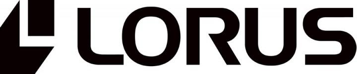 lorus-logo