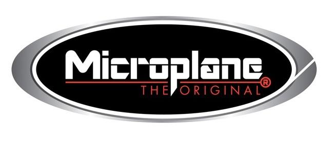 microplane-logo