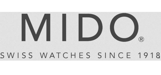 mido-logo