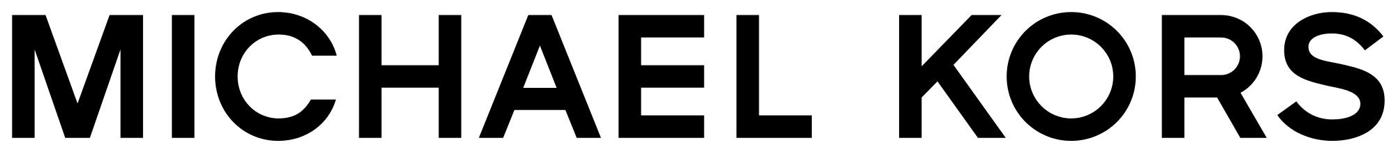 mkors-logo