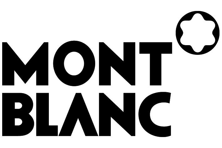 montblanc-logo