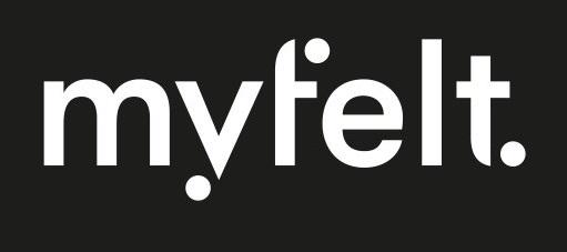 myfelt-logo