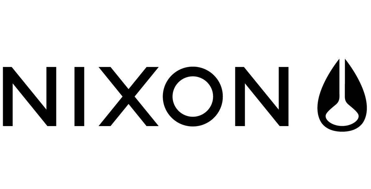 nixon-logo