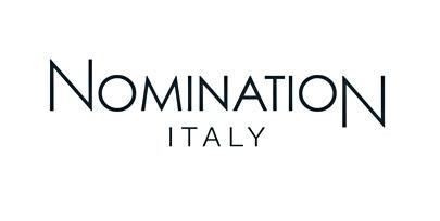 nomination-logo