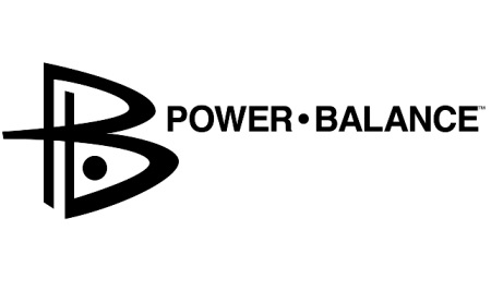 powerbalance-logo