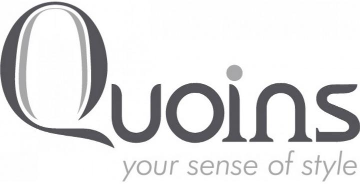 quoins-logo