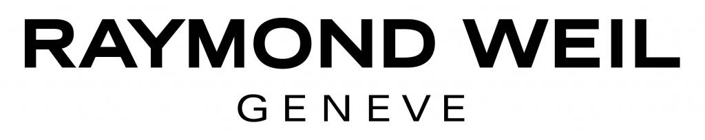 raymondweil-logo