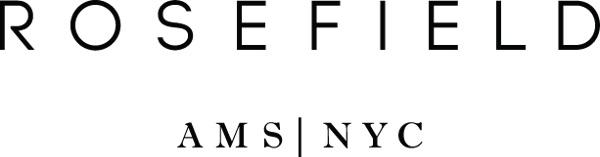 rosefield-logo