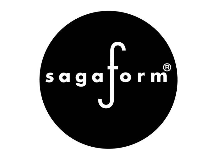 sagaform-logo