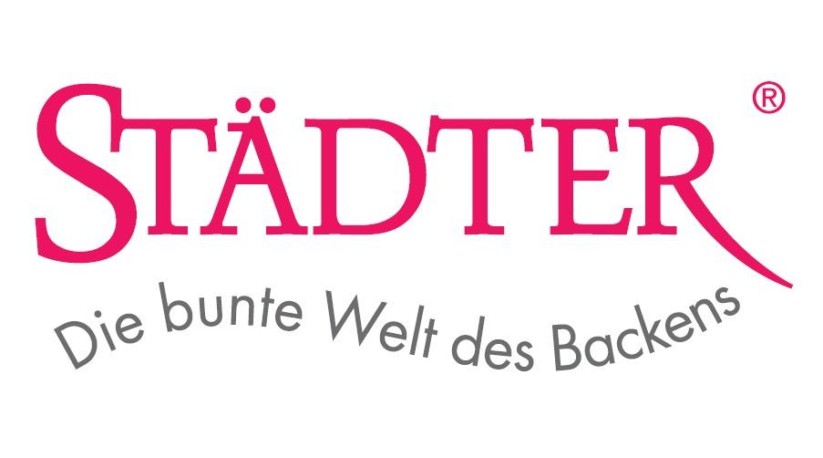 staedter-logo