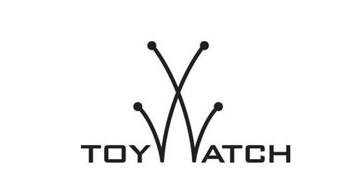 toywatch-logo