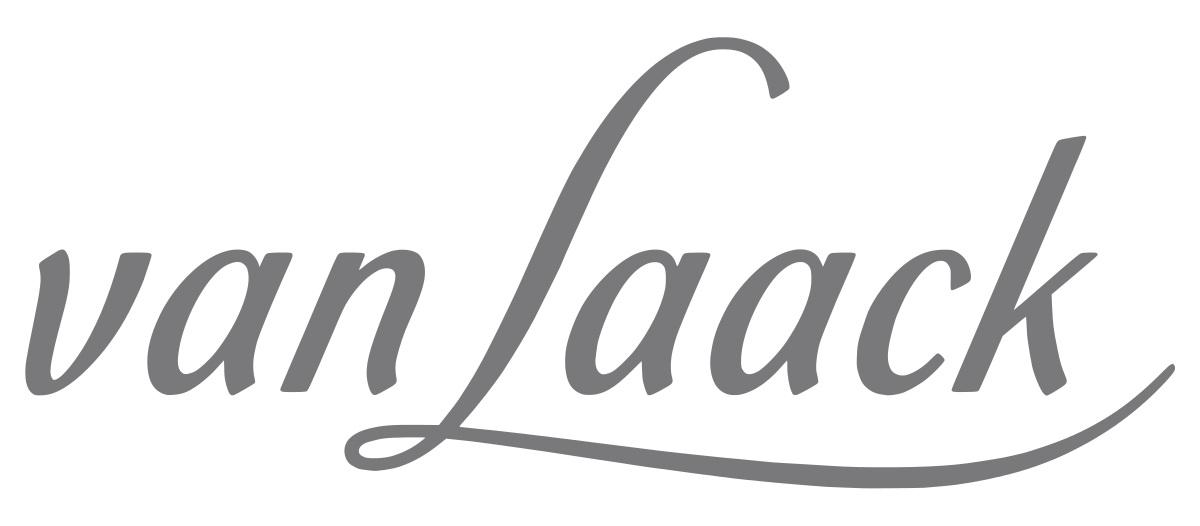 vanlaack-logo
