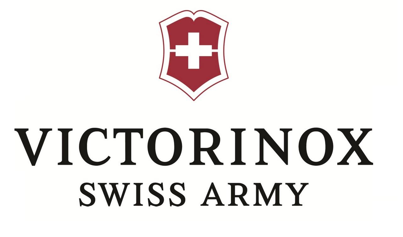 victorinoxwatches-logo