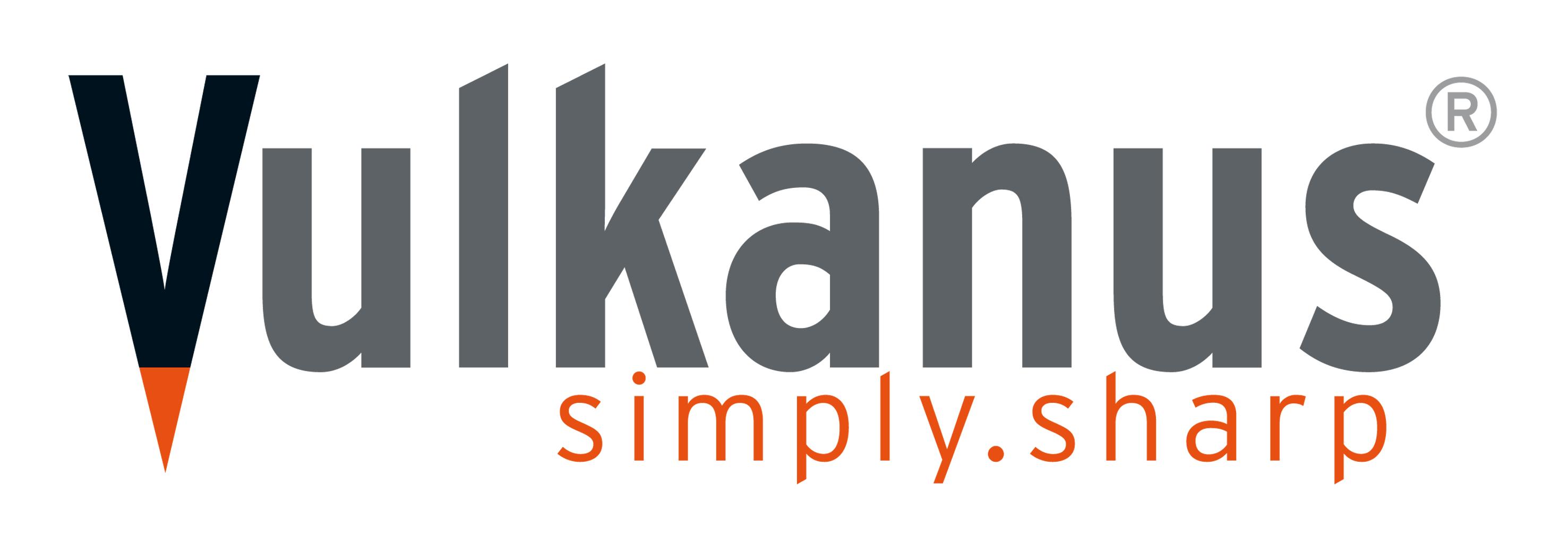 vulkanus-logo