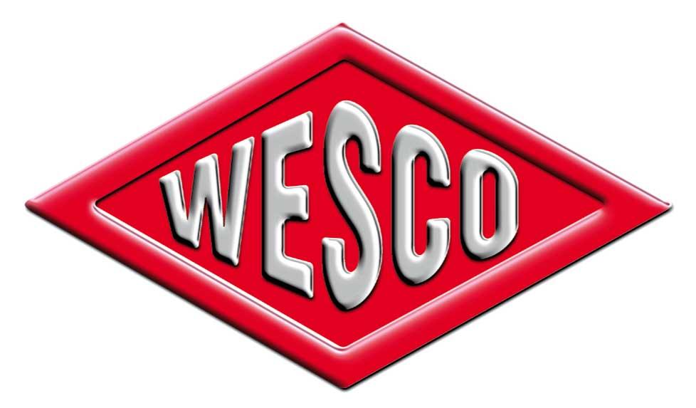 wesco-logo