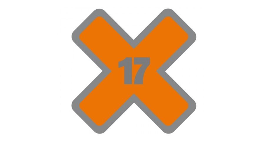 x17-logo